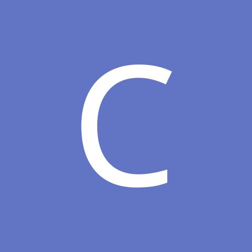 CA18_S13